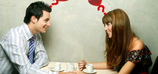 Great-First-Date-Questions