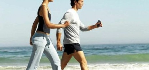 Health-Benefits-of-Walking