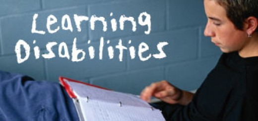 T_learning_disabilities