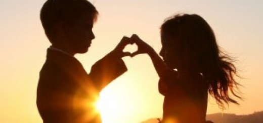 pic-love-kids-300x199
