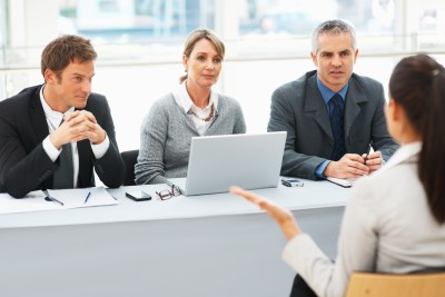 tips-for-job-interviews