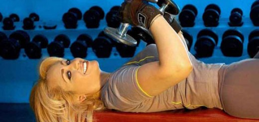 women-muscle-building-800x4